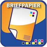 Briefpapier - Drukkerij Edoprint Dalen