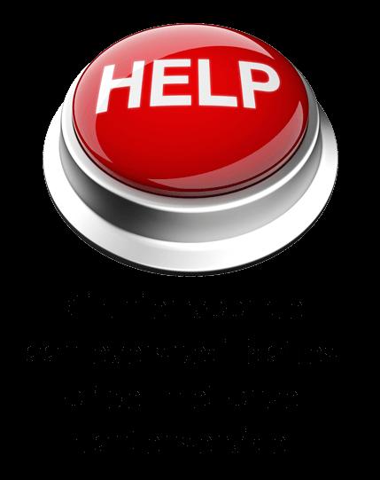 Help en Klantenservice - Drukkerij Edoprint Dalen